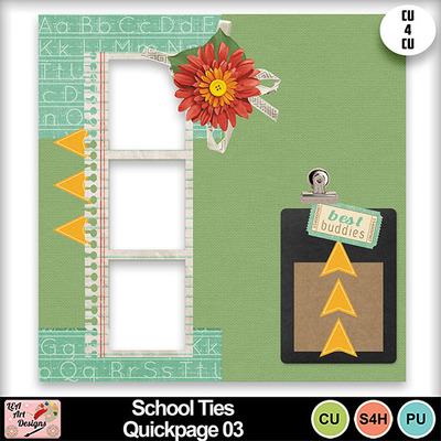 School_ties_quickpage_03_preview