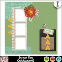 School_ties_quickpage_03_preview_small
