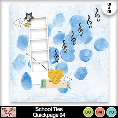 School_ties_quickpage_04_preview