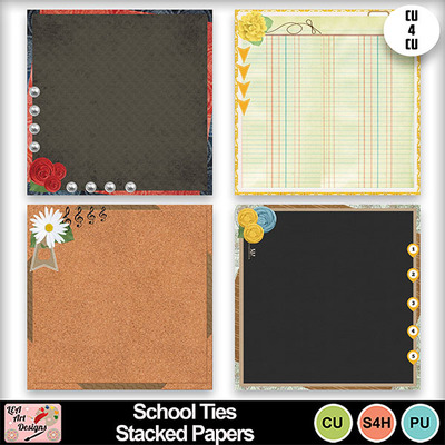 School_ties_stacked_papers_preview