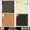 School_ties_stacked_papers_preview_small