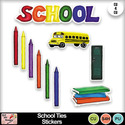 School_ties_stickers_preview_small