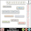 School_ties_wordart_stickers_01_preview_small