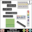 School_ties_wordart_stickers_03_preview_small