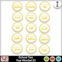School_ties_year_wordart_03_preview_small