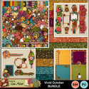 Vividoctoberbundle_small