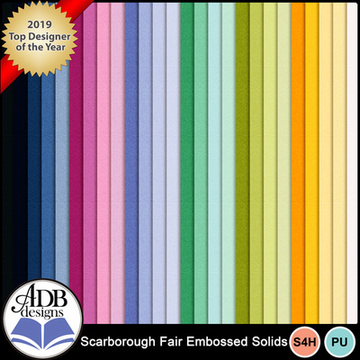 Scarborough_fair_solids