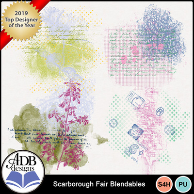 Scarborough_fair_bl