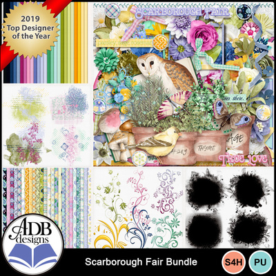 Scarborough_fair__bu