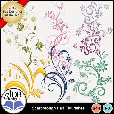 Scarborough_fair_fl