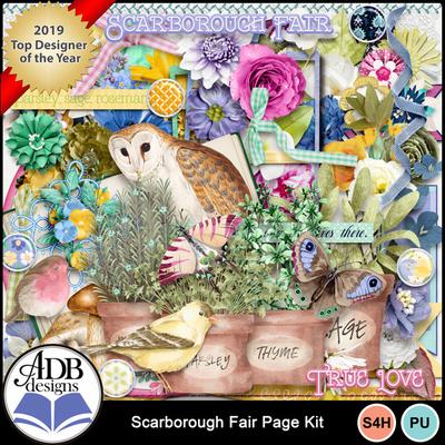 Scarborough_fair_pk_ele