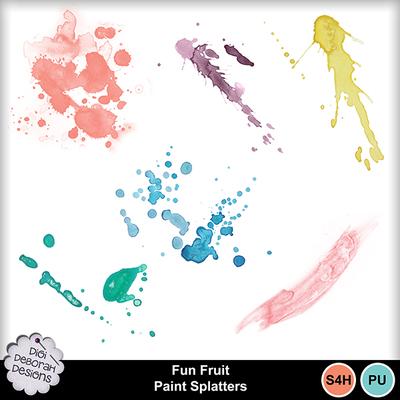 Ff_paint