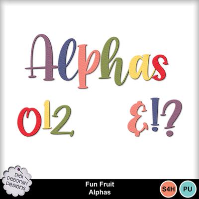 Ff_alphas