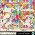 Unicorns-rainbows-1_small