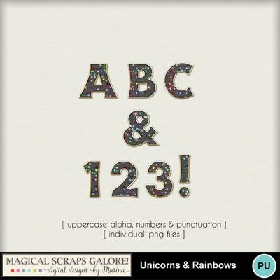 Unicorns-rainbows-4