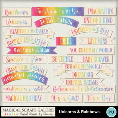 Unicorns-rainbows-7