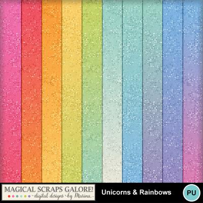 Unicorns-rainbows-8