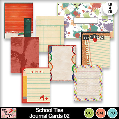 School_ties_journal_cards_02_preview