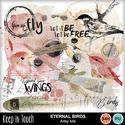 Eternalbirds-bits_small