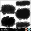 Eternalbirds-masks_small