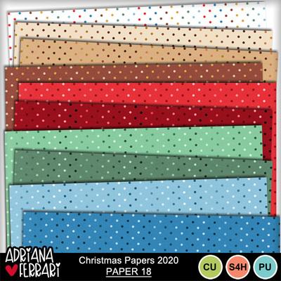 Prev-christmas-pp2020-18-1