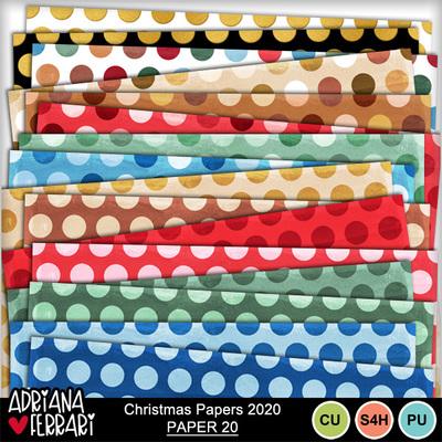 Prev-christmas-pp2020-20-1