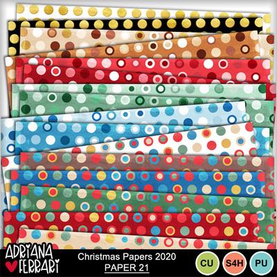 Prev-christmas-pp2020-21-1