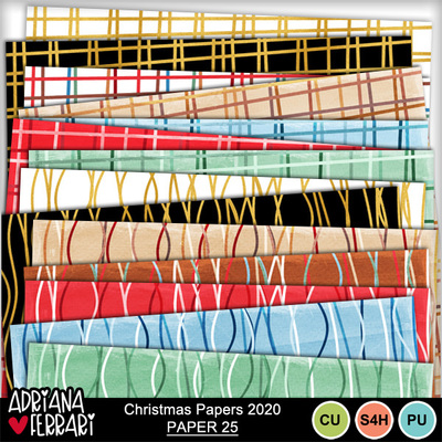 Prev-christmas-pp2020-25-1
