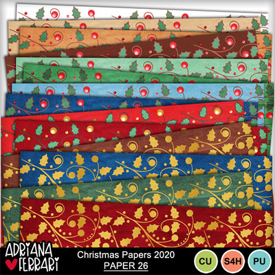 Prev-christmas-pp2020-26-1
