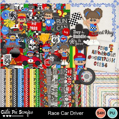 Racecardriver14