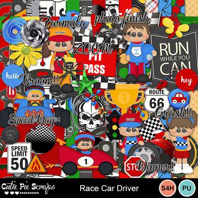 Racecardriver0