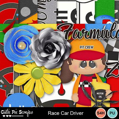 Racecardriver1