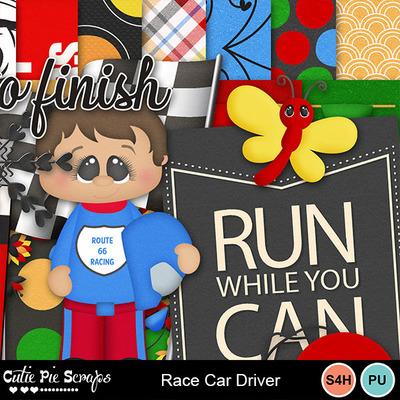Racecardriver2