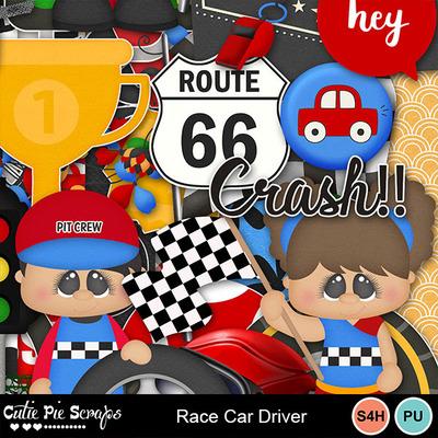Racecardriver3