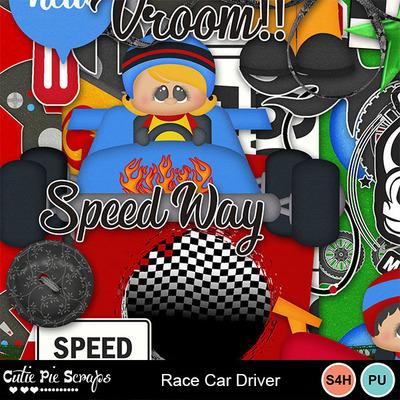 Racecardriver4