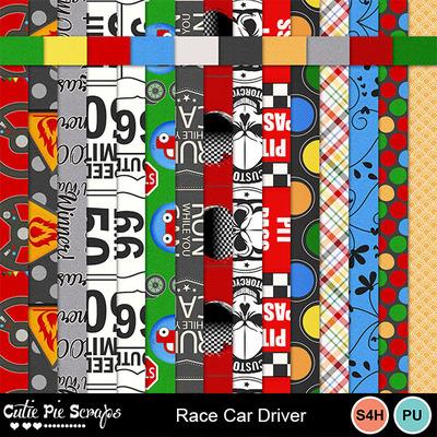 Racecardriver7