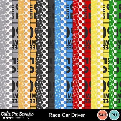 Racecardriver13