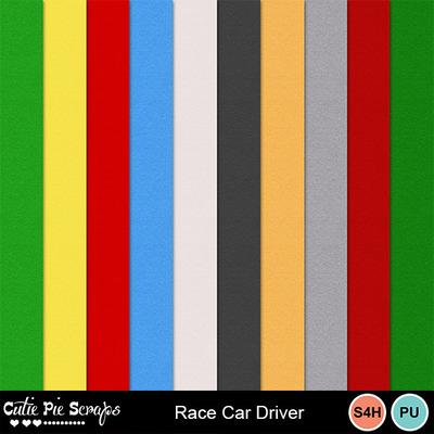 Racecardriver9