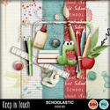 Schoolastic_small