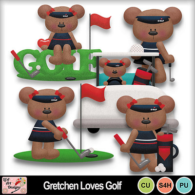 Gretchen_loves_golf_preview