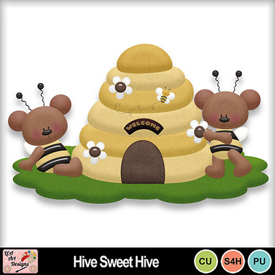 Hive_sweet_hive_preview