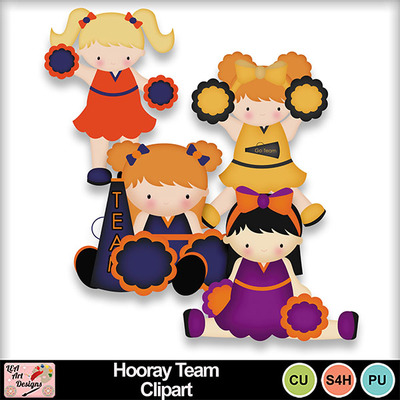 Hooray_team_clipart_preview