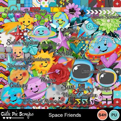 Spacefriends0