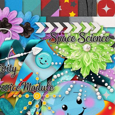 Spacefriends2