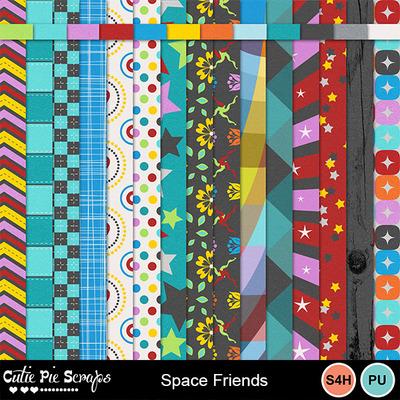 Spacefriends7