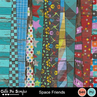 Spacefriends10