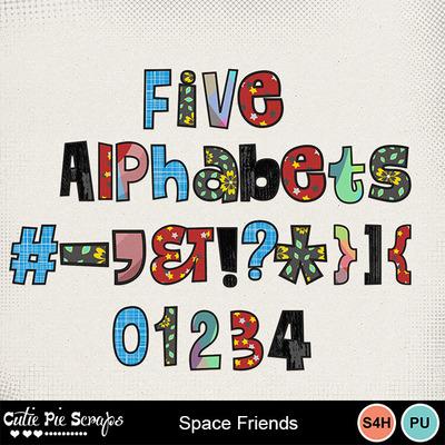 Spacefriends11