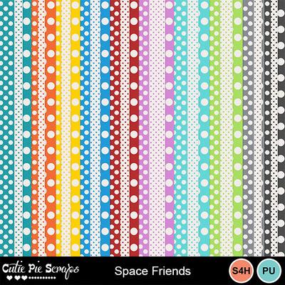 Spacefriends12