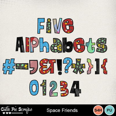 Spacefriends11