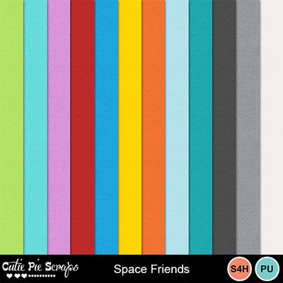 Spacefriends9